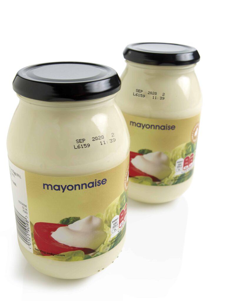 Ax -Mayo_1