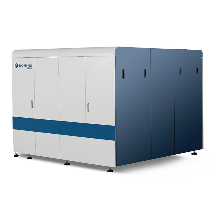 K630i Print Press